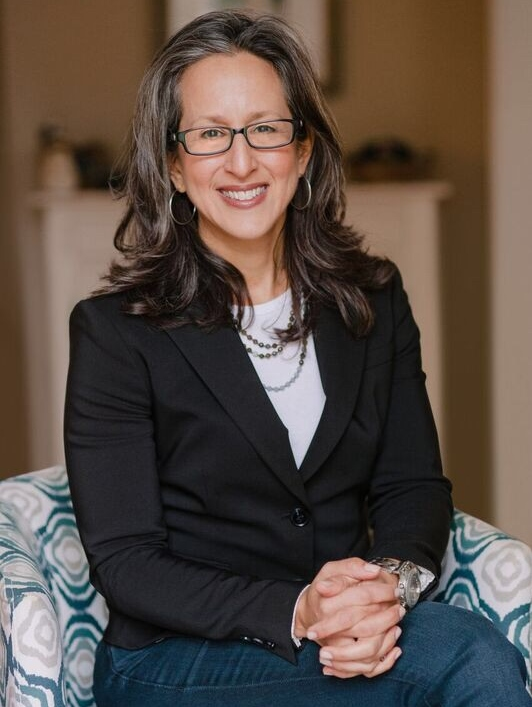 Kira Bartlett