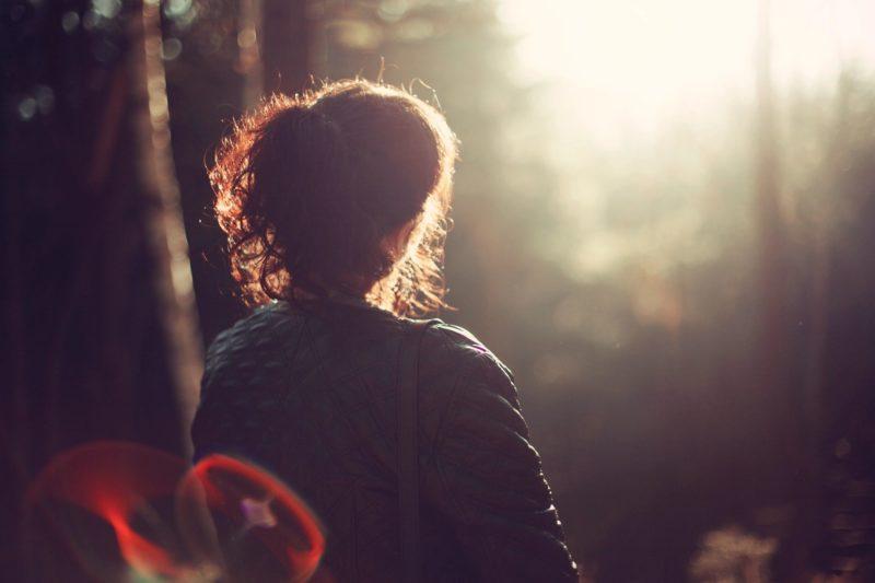 postpartum mood disorder